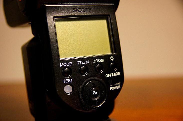 camera-flash-458049_1920