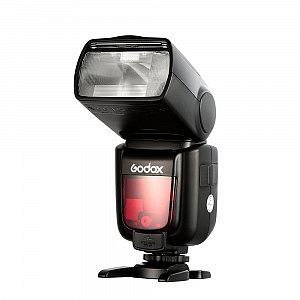 godozx2