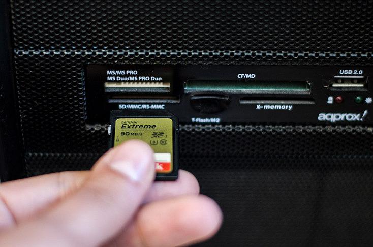 tarjeta-sd-ordenador