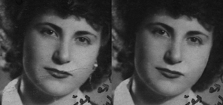 restauracion-foto-antigua-lineas