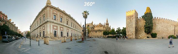 fotos-360-fb-1