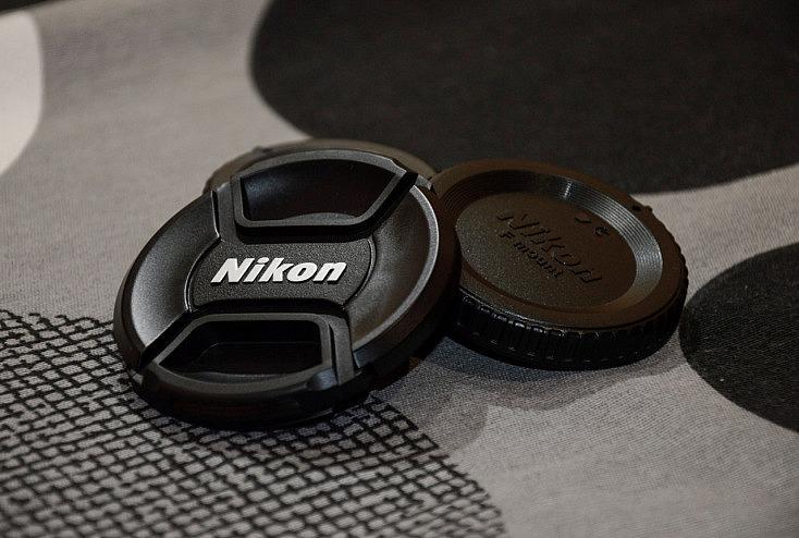 accesorios-camara-reflex