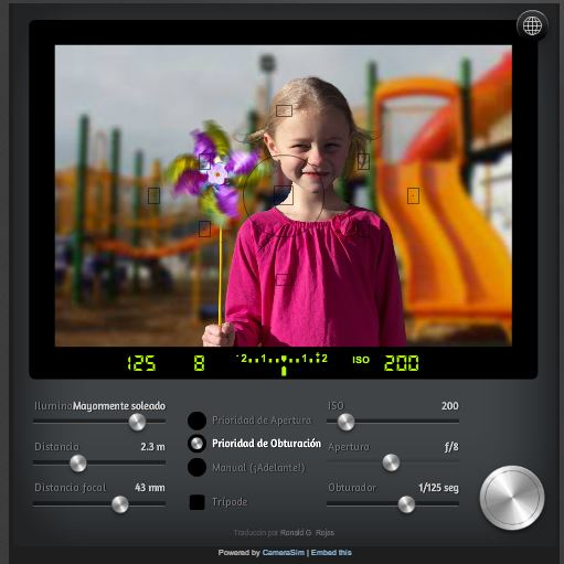 camera-sim2