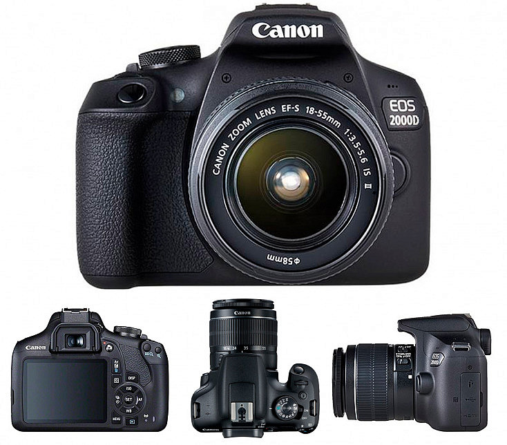 canon-2000d-734x644.jpg
