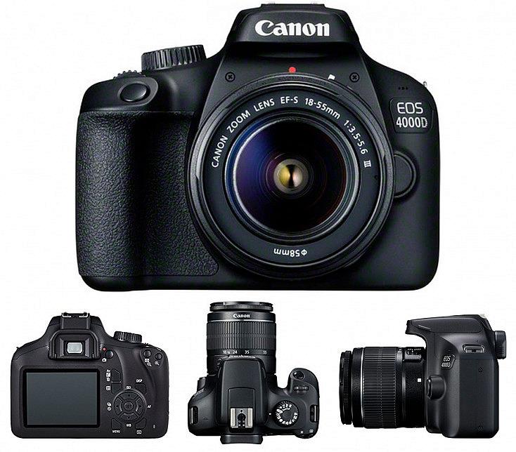 canon-4000d-734x644.jpg