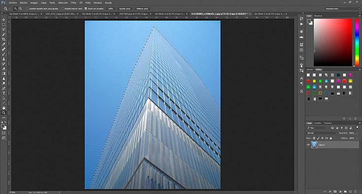 lazo-poligonal-foto