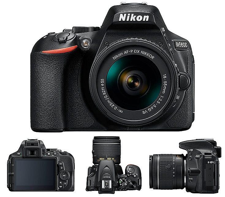 nikon-5600-734x644.jpg