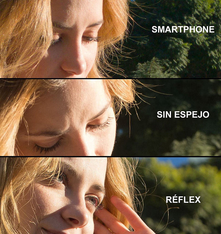comparativa-movil-csc-reflex-5