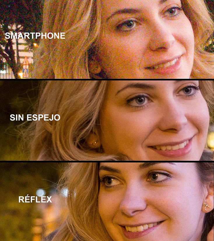 comparativa-movil-csc-reflex-9