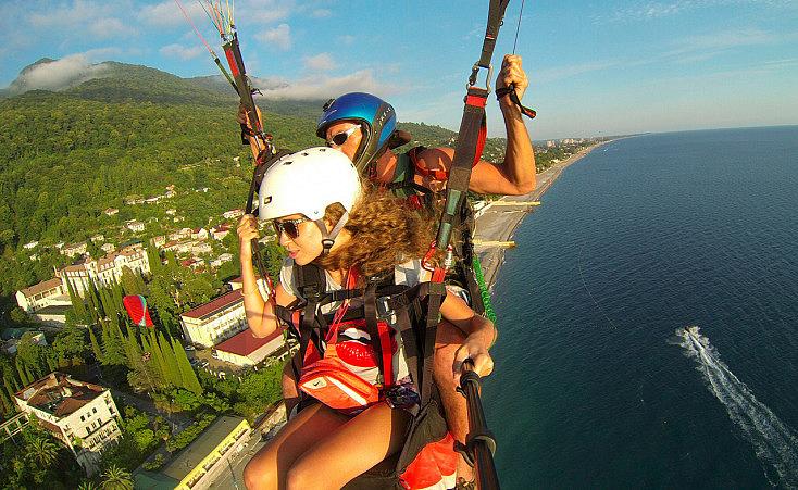 gopro-adrenalina-deporte-camara