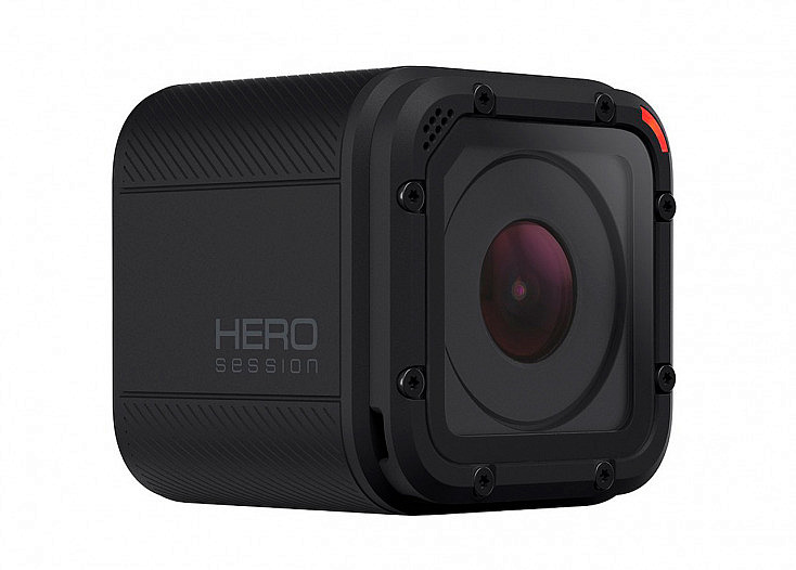 gopro-hero-session-action-cam