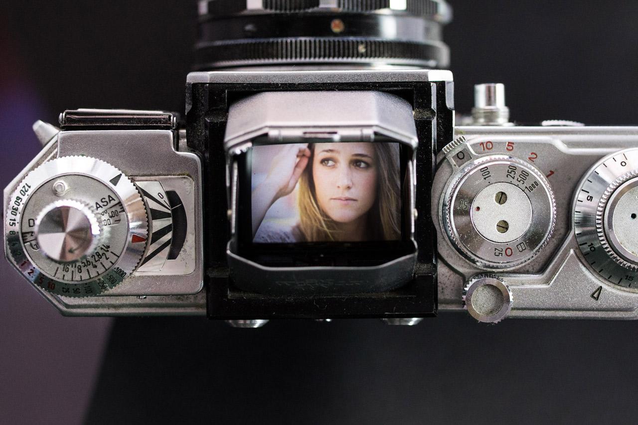Mis 6 Reglas para Decidir los Parámetros Óptimos de una Foto