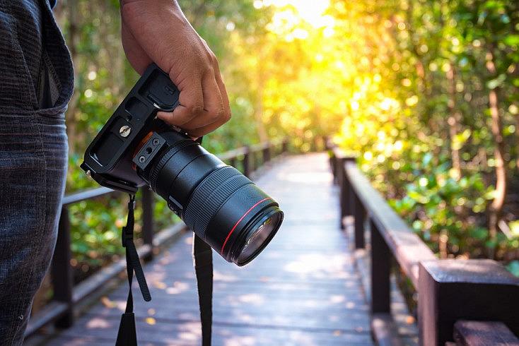 14 Errores y Mitos de la Fotografía que Deberías Descartar