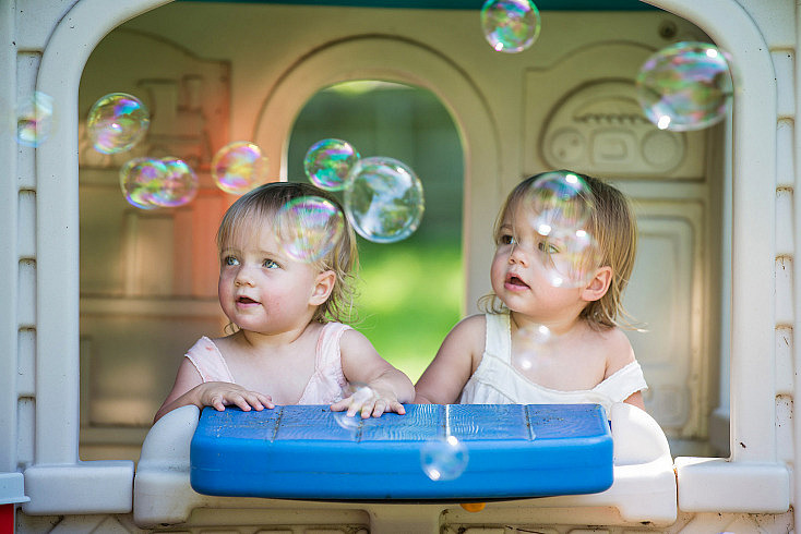 foto por Donnie Ray Jones (licencia CC)