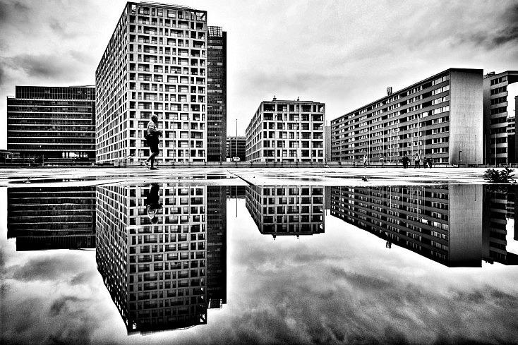 foto por Dragan (licencia CC)