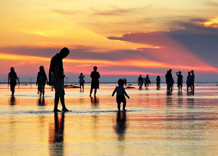 foto por 攝影家9號 - Photographer No.9 (licencia CC)