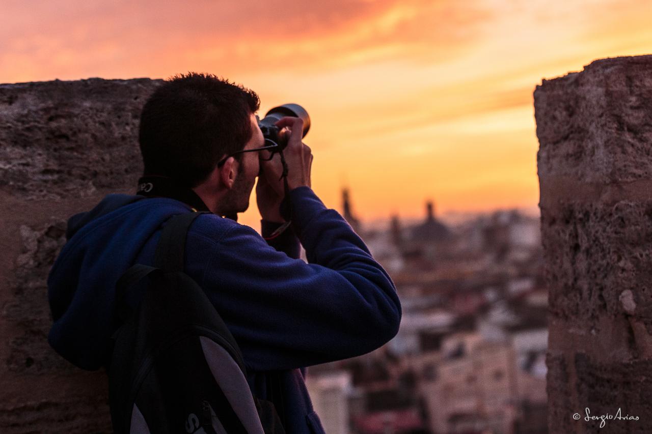 Cómo Mejorar tus Fotos Siguiendo 8 Sencillos Consejos