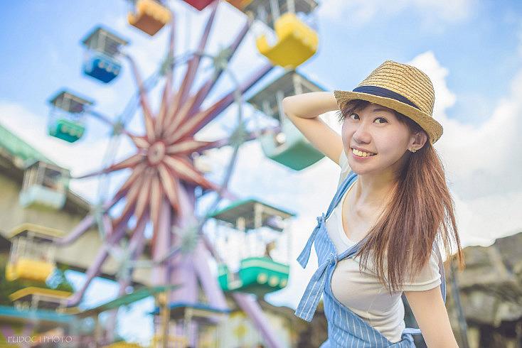 foto por 士航 魏 (licencia CC)