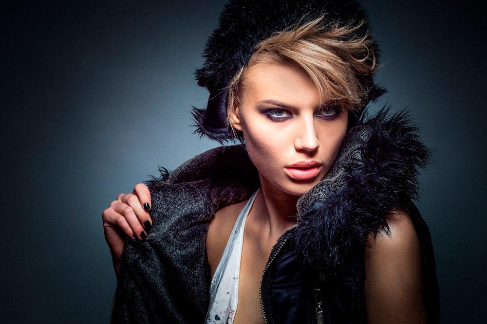 12 Consejos Para Que Tus Modelos Salgan Más Atractivas
