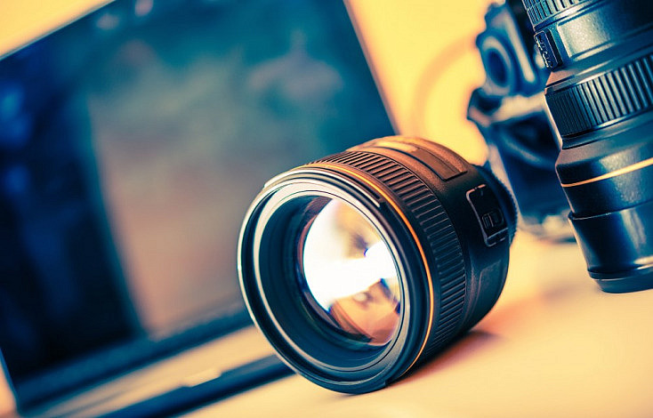 8 Usos Fotográficos Geniales de Objetos que Tienes en Casa
