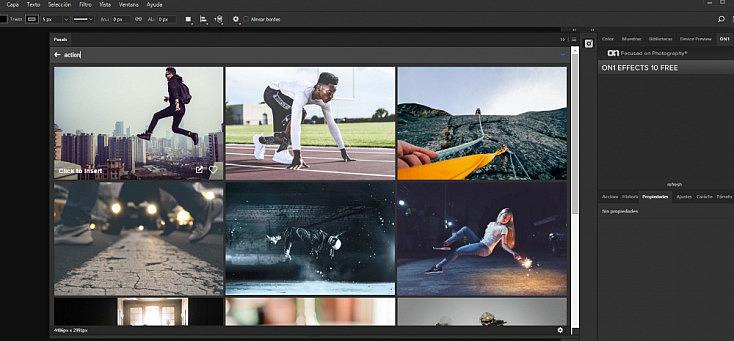 Los mejores plugins gratuitos para Lightroom y Photoshop