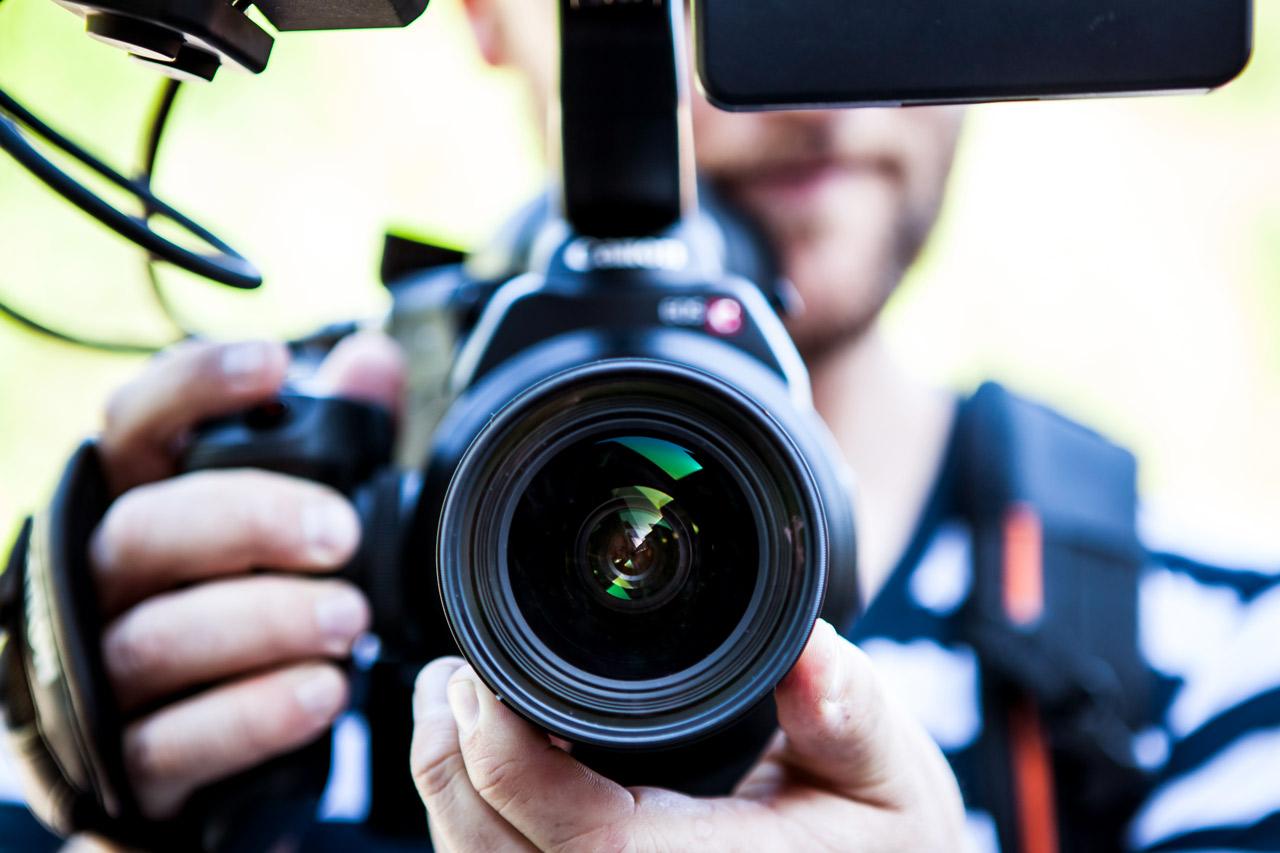 camara-video.jpg