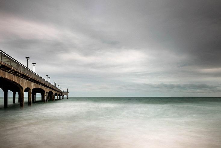foto por Ben Cremin (licencia CC)