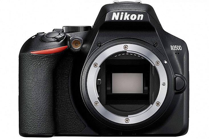 nikon-d3500-caracter%C3%ADsticas-sensor-