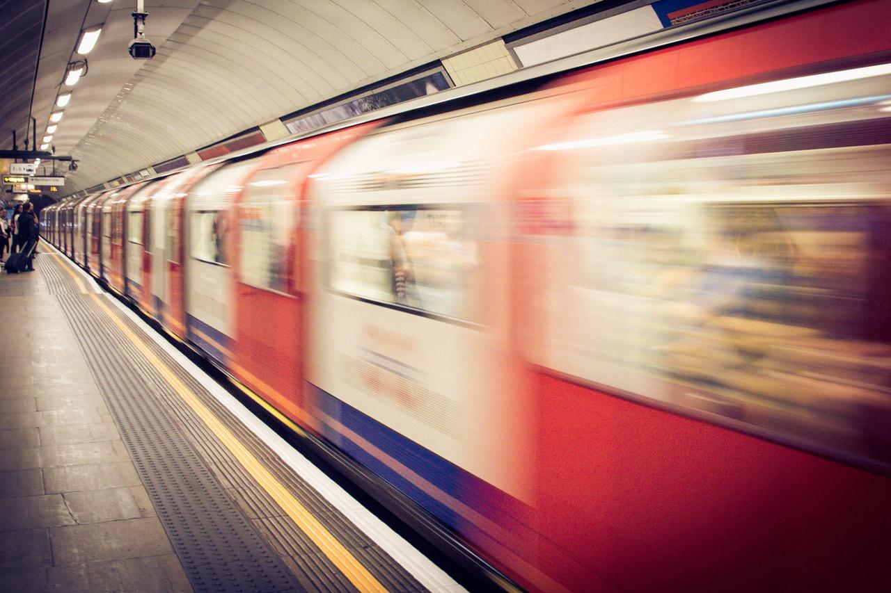 Velocidad de Obturación y Fotos Movidas: Cómo Dominar la Trepidación