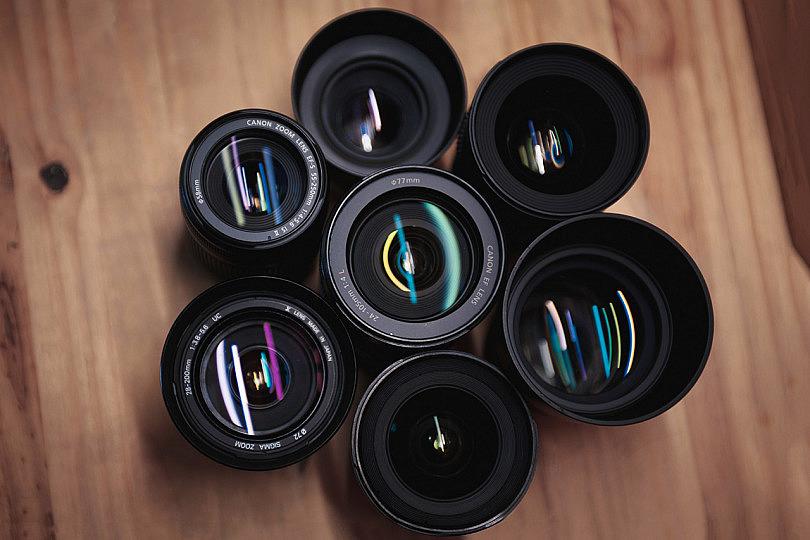 063c726d62 Dime qué Tipo de Fotografía te Gusta y te Diré qué Objetivo Necesitas