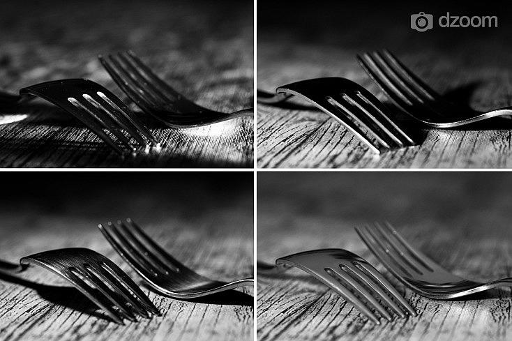 Conoce Las 5 Propiedades De La Luz Y Aprende A Modificarlas En Tus Fotografías