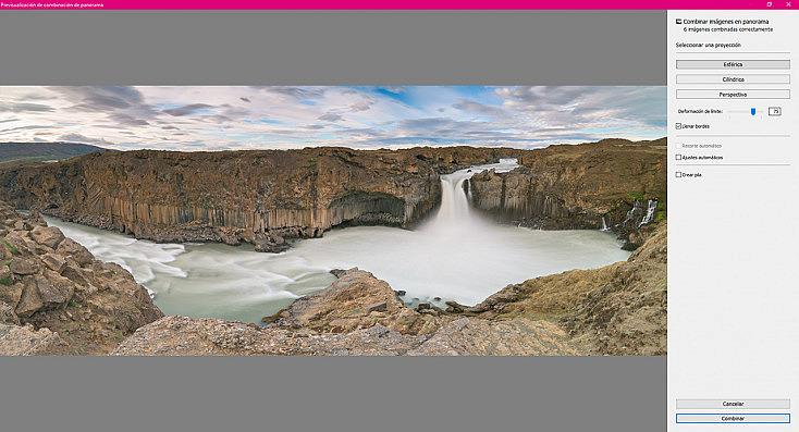 panoramicas-lightroom-09-734x397.jpg